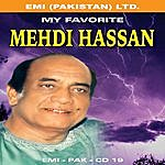 Mehdi Hassan Mehdi Hassan   My Favourites