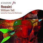 Riccardo Chailly Rossini: Overtures
