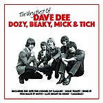 Dave Dee, Dozy, Beaky, Mick & Tich The Very Best Of