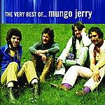 Mungo Jerry The Very Best Of Mungo Jerry