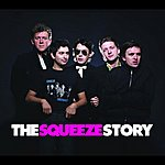 Squeeze The Squeeze Story