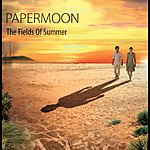 Paper Moon The Fields Of Summer (2-Track Single)