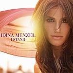 Idina Menzel I Stand (Special Edition)