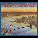 Grateful Dead Dead Set (Expanded) (Live Version)