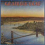 Grateful Dead Dead Set (Live Version)