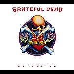 Grateful Dead Reckoning (Expanded)