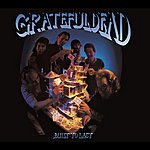 Grateful Dead Built To Last (Expanded)