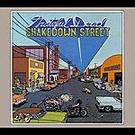 Grateful Dead Shakedown Street (Expanded)