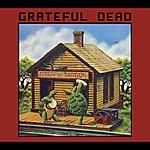 Grateful Dead Terrapin Station (Expanded)