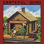 Grateful Dead Terrapin Station