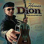 Dion Heroes: Giants Of Early Guitar Rock