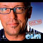 Hans Werner Olm Show must go Olm
