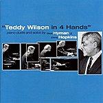 Dick Hyman Teddy Wilson In 4 Hands