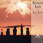 Bernward Koch Still Magic