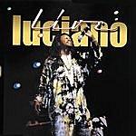 Luciano Live