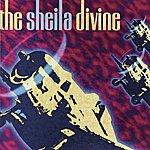 The Sheila Divine The Sheila Divine