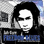 Jah Cure Freedom Blues