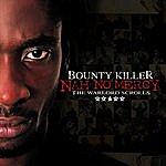 Bounty Killer Nah No Mercy