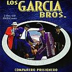 Los Garcia Bros. Compañero Prisionero