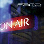 Fama On Air