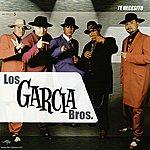 Los Garcia Bros. Te Necesito