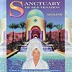 Aeoliah Sanctuary Of Rejuvenation