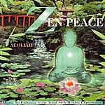 Aeoliah Zen Peace