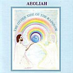 Aeoliah The Other Side Of The Rainbow