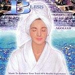 Aeoliah Bliss