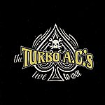The Turbo A.C.'s Live to Win