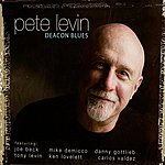 Pete Levin Deacon Blues