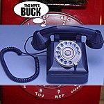 Buck This Here's Buck! (Parental Advisory)