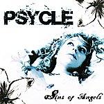 Psycle Sins of Angels