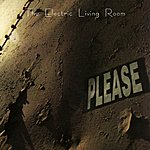 The Please The Electric Living Room