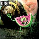 The Please Sentimental Watermelon