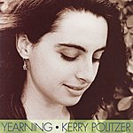 Kerry Politzer Yearning