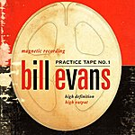 Bill Evans Practice Tape No.1