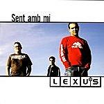 Lexus Sent Amb Mi