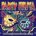 Party Party Fiesta, Vol. 5