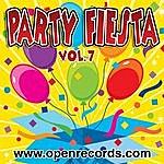 Party Party Fiesta, Vol. 7