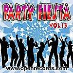 Party Party Fiesta, Vol. 13