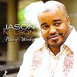 Jason Nelson Place Of Worship