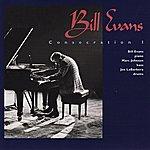 Bill Evans Consecration I