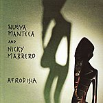 Nueva Manteca Afrodisia