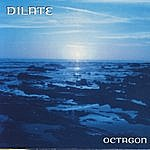 Dilate Octagon