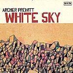 Archer Prewitt White Sky