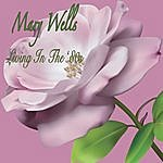 Mary Wells Living In The '80s