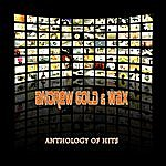 Andrew Gold Anthology Of Hits