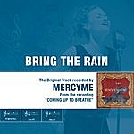 MercyMe Bring The Rain (5-Track Maxi-Single)