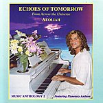 Aeoliah Echoes Of Tomorrow